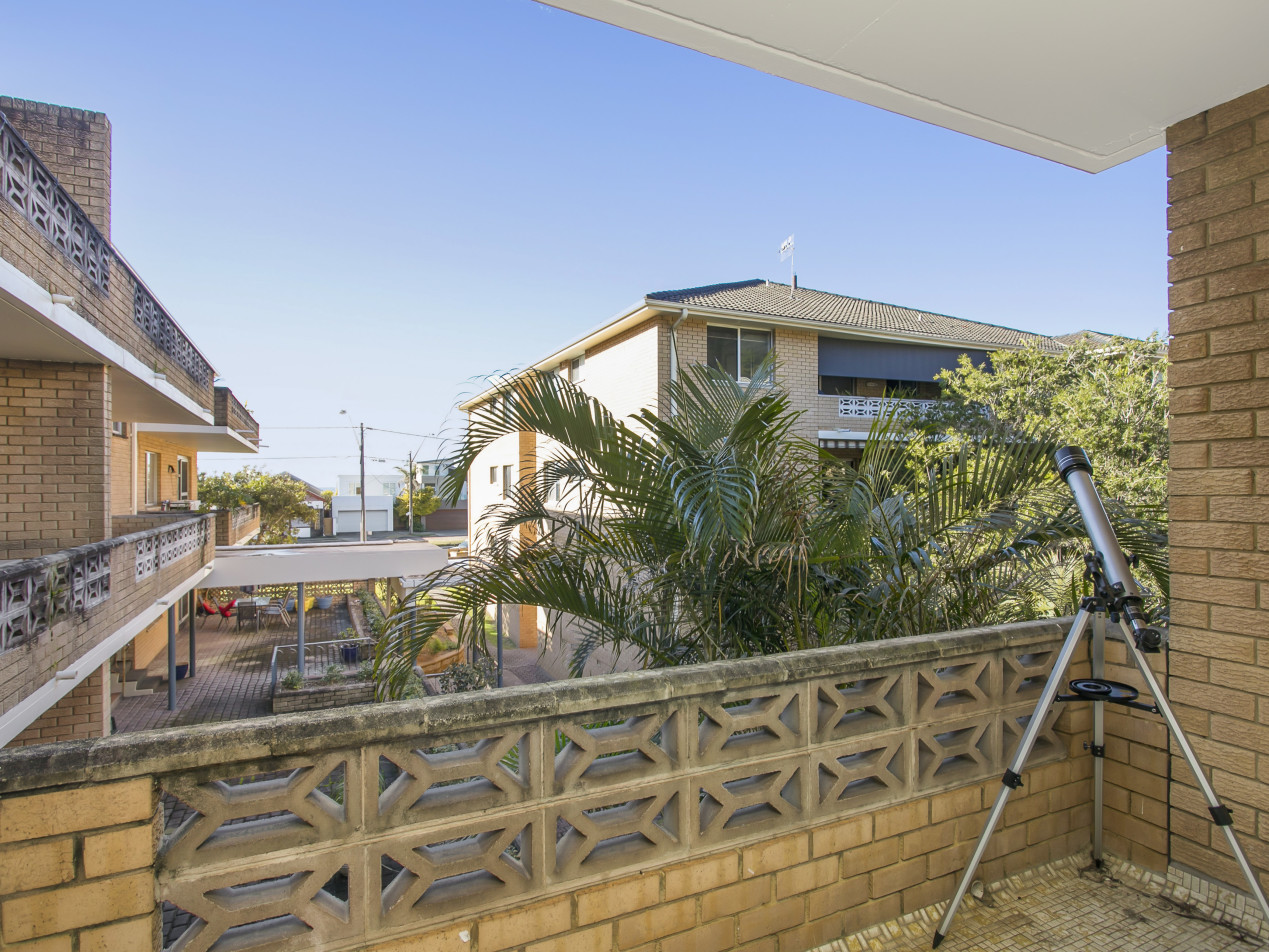 Selling your property in Collaroy