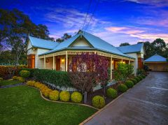 Property in Mona Vale - Sold for $1,910,000
