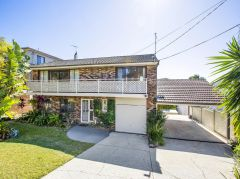 Property in Cromer Heights - Sold