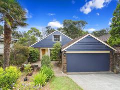Property in Warriewood - Sold for $1,615,000
