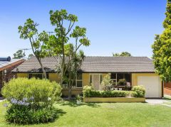 Property in Belrose - Sold for $1,520,000