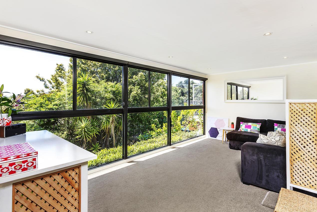 Belrose Properties Sold