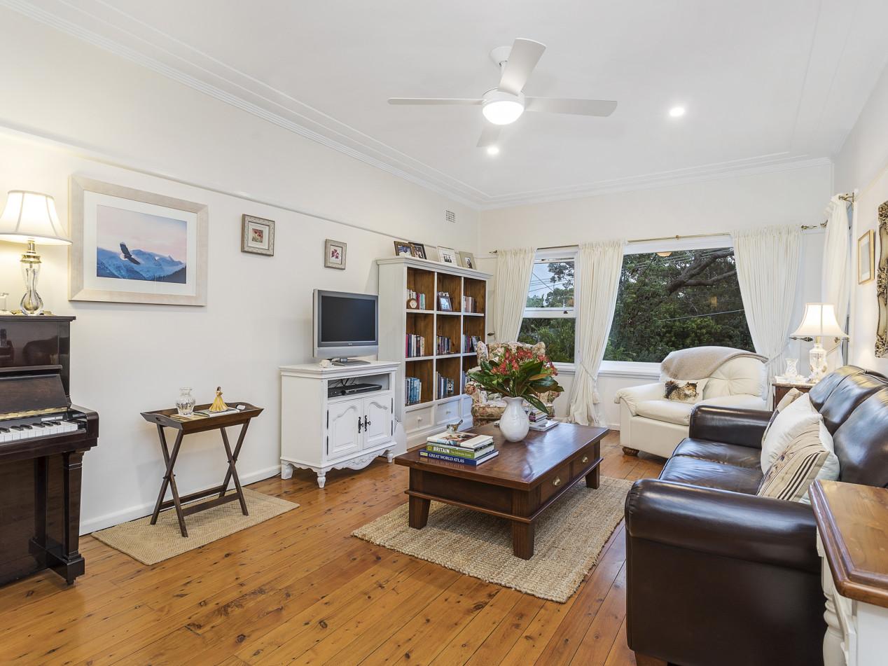 Mona Vale Properties Sold