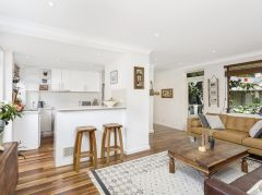 Property in Dee Why - Sold for $865,000