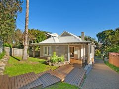 Property in Mona Vale - Sold