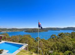 Property in Bilgola - Sold
