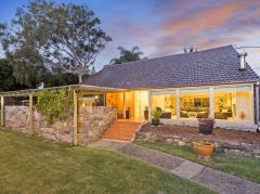 Property in Mona Vale - Sold for $1,625,000