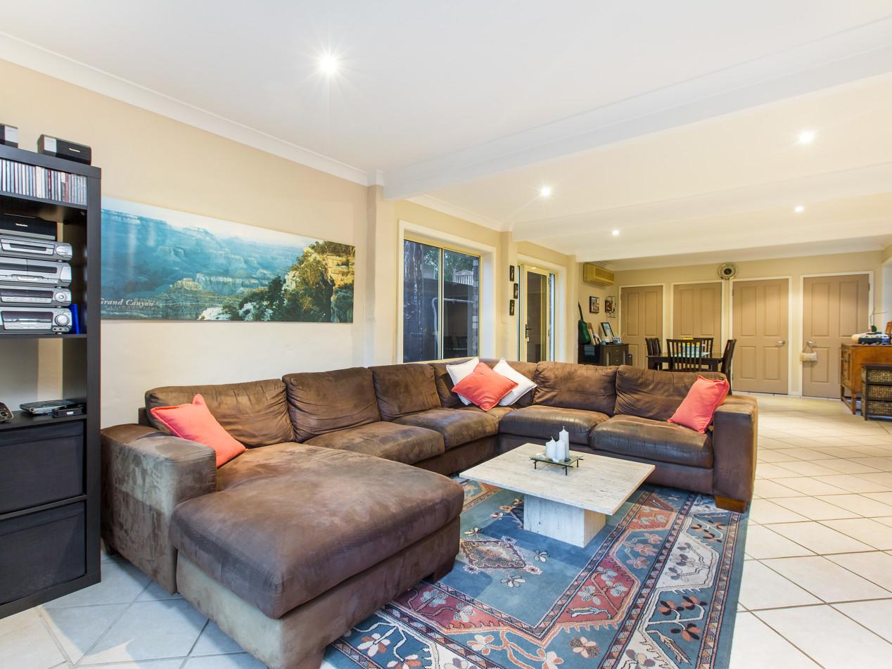 Real Estate in Mona Vale