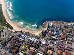 Property in Dee Why - Sold for $927,500