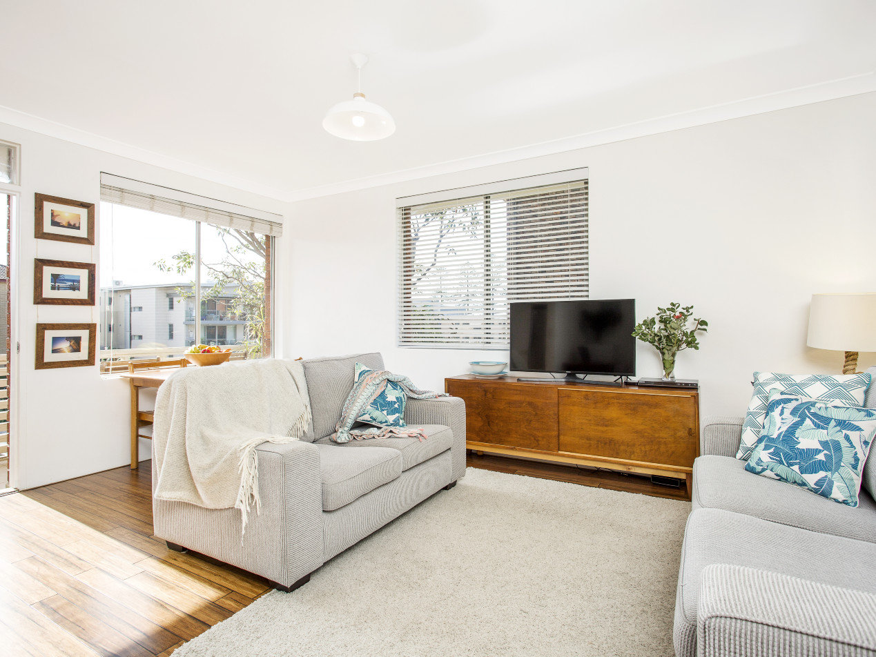 Real Estate in Dee Why
