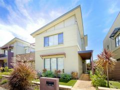 Property in Warriewood - Sold