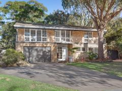 Property in Dee Why - Sold for $1,900,000