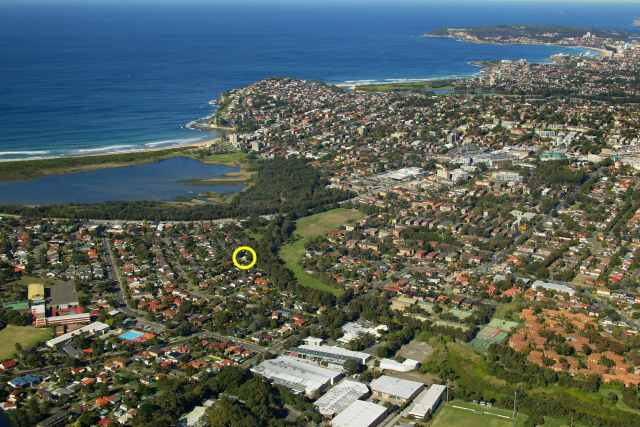 Dee Why Properties Sold