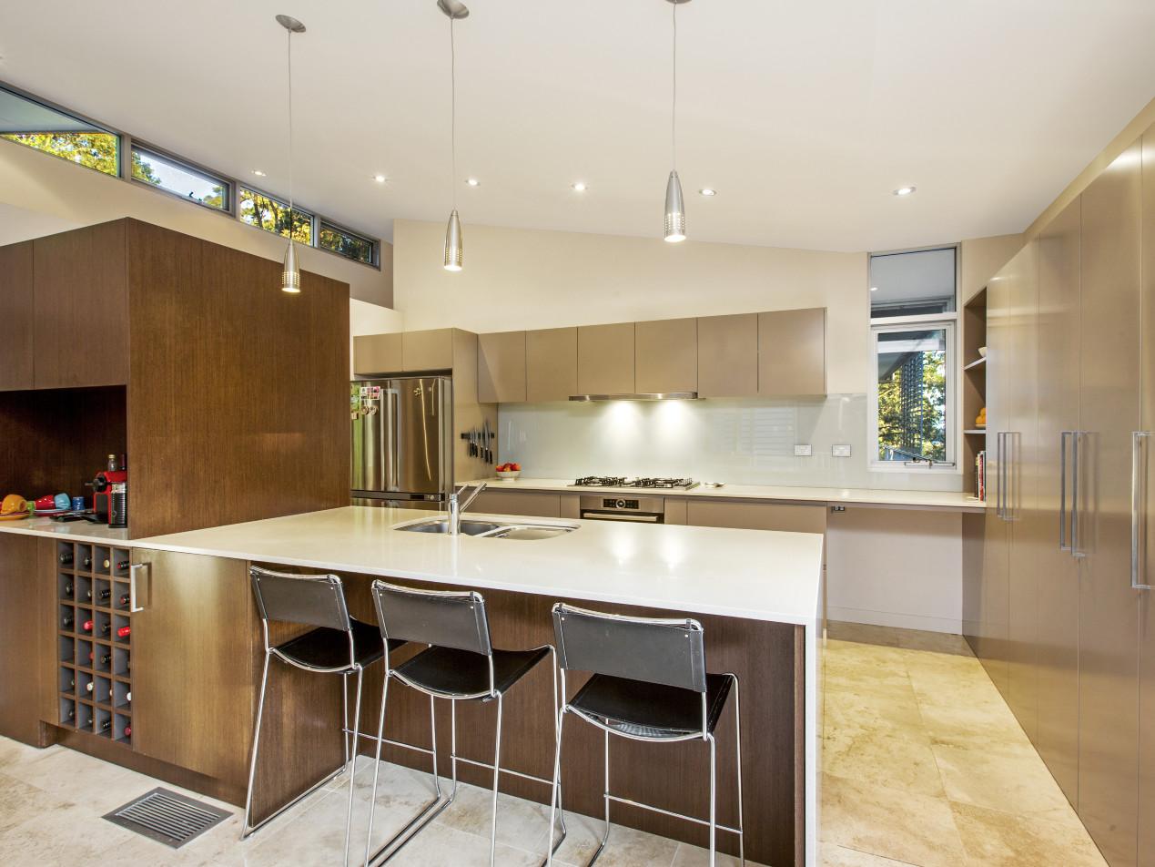 Bayview Properties Sold