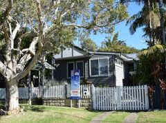 Property in Collaroy Plateau - Leased for $800