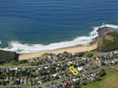 Property in Warriewood - Sold for $1,900,000