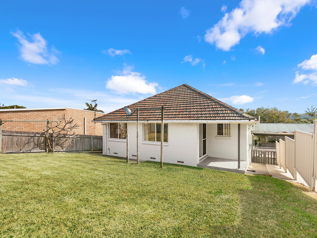 Real Estate in Warriewood