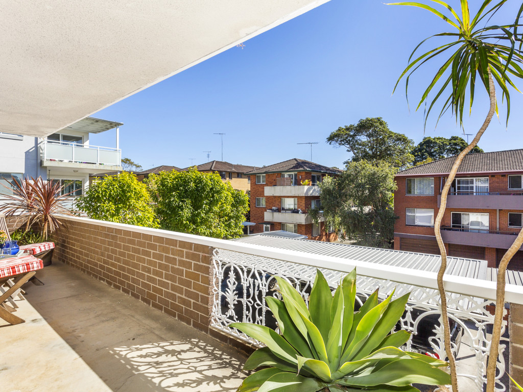 Dee Why real estate Sold