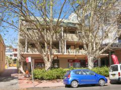 Property in Dee Why - Sold for $685,000