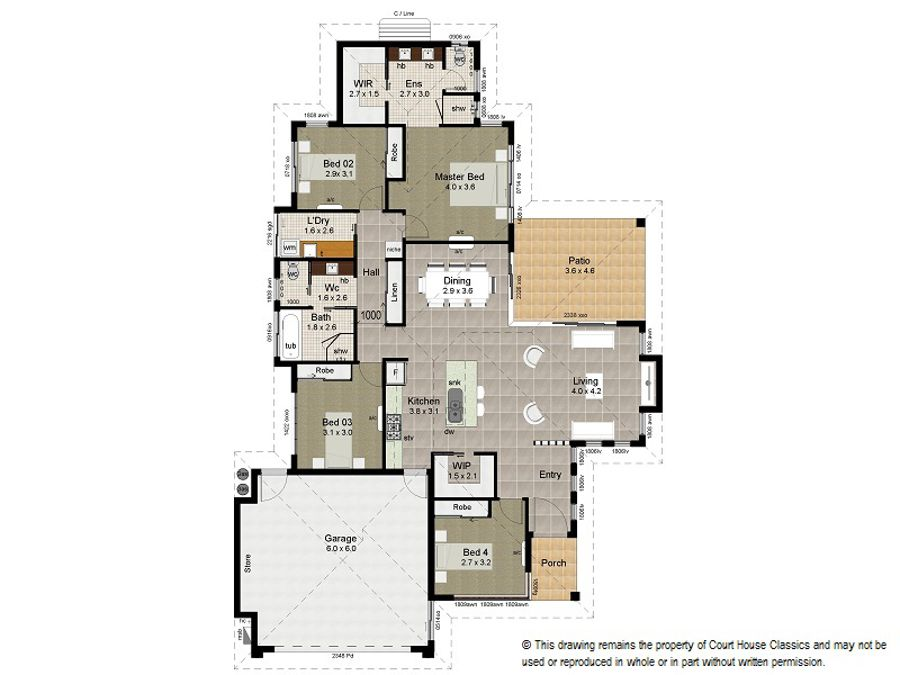 Property in Edmonton - From $425,900