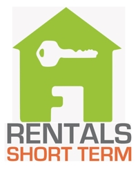 Picture of Rentals Short Term