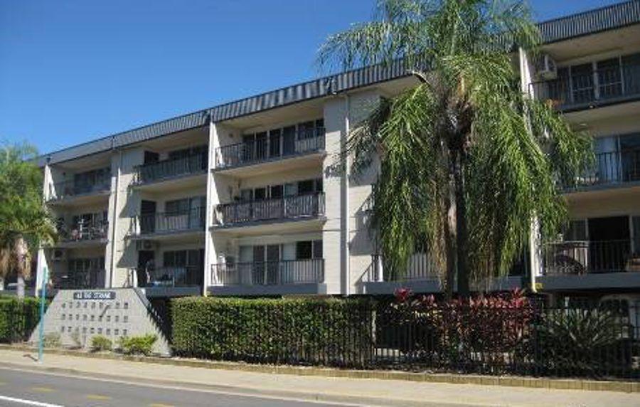 Property in North Ward - $280,000