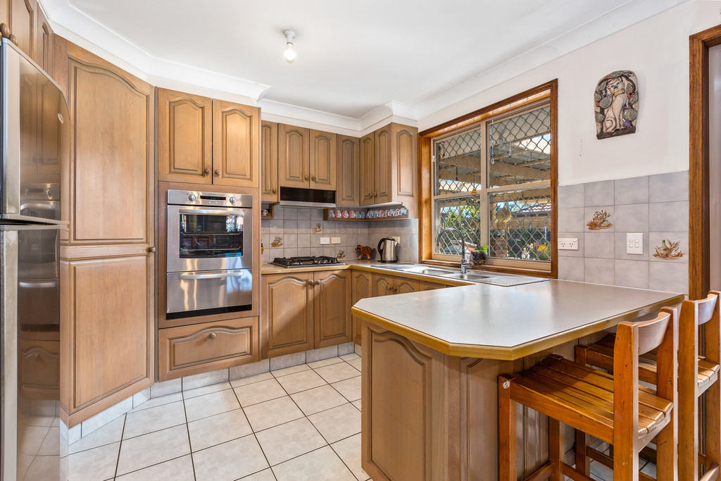 Open for inspection in Pottsville