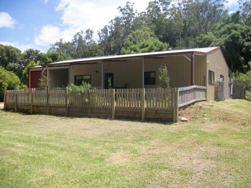Property in Chillingham - $425 Weekly