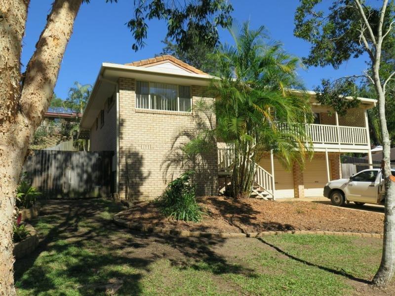 Property in Murwillumbah - $410 Weekly
