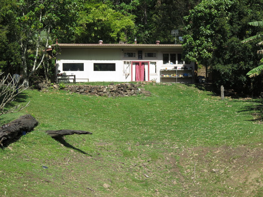 Property in Chillingham - $470,000