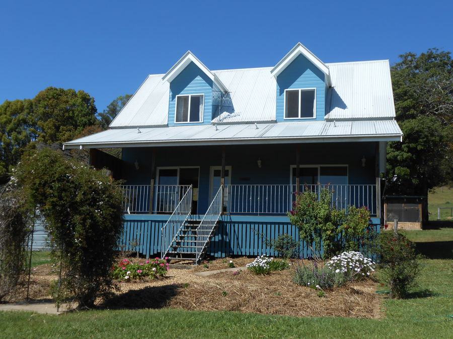 Property in Chillingham - $420 Weekly