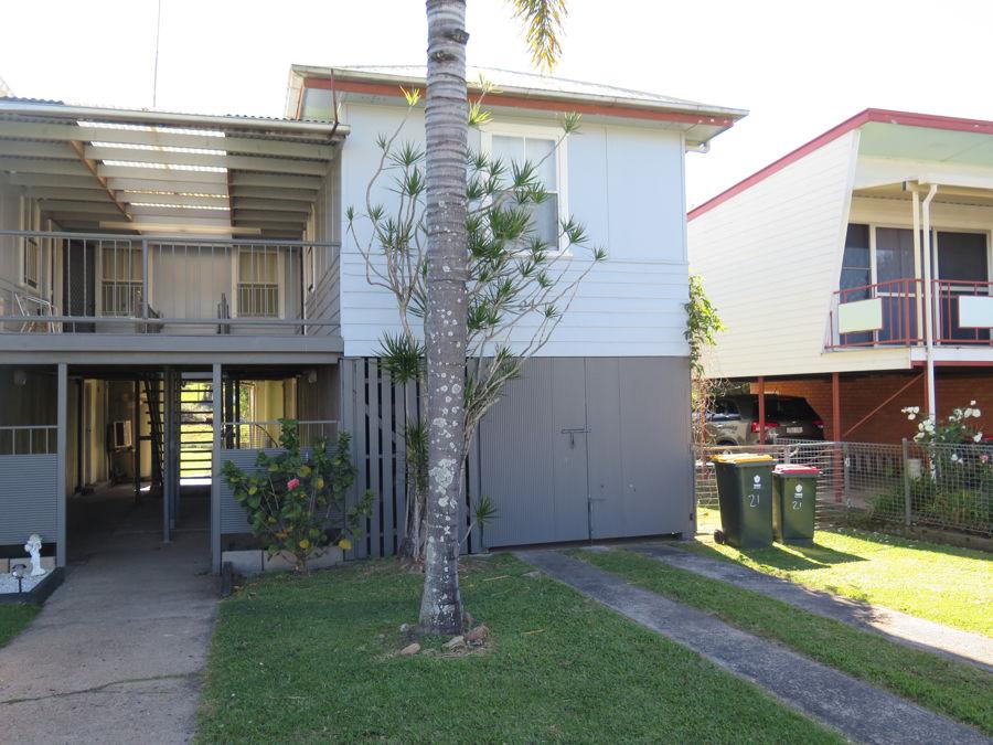 Property in Murwillumbah - $260 Weekly