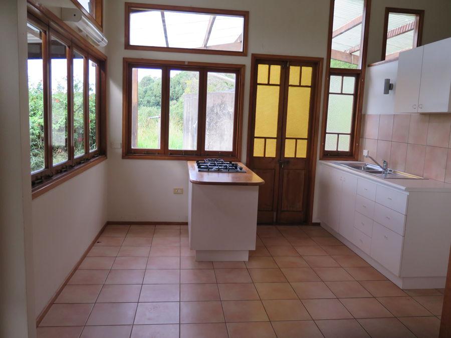 Uki Properties For Rent