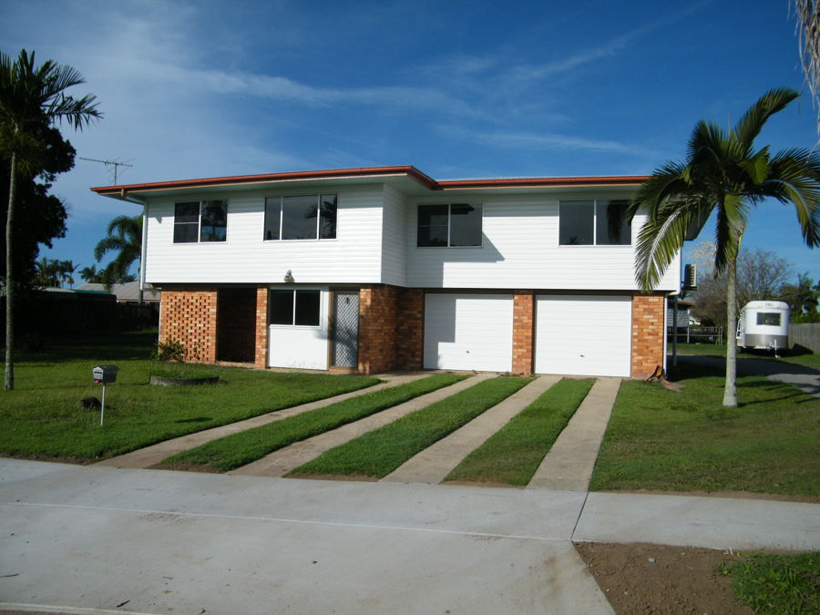 Property For Sale in Mackay