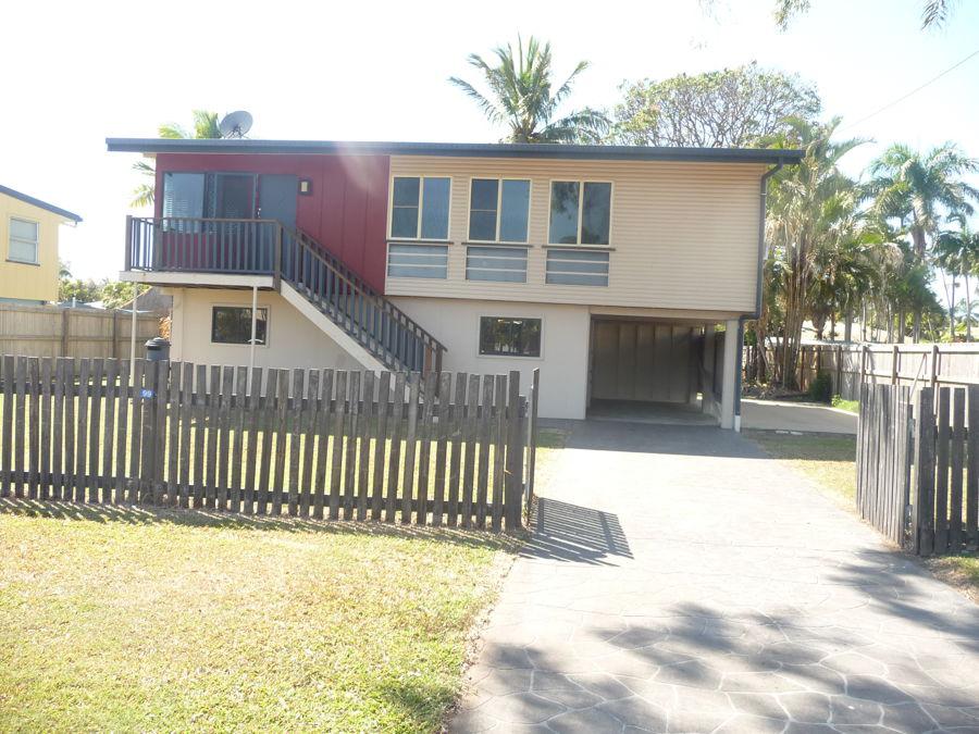 Property in South Mackay - $315 Weekly