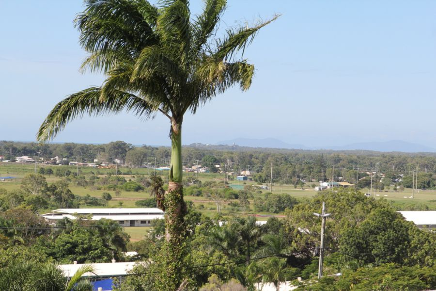 Property For Sale in North Mackay