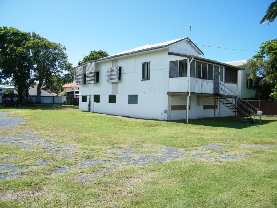 Property For Sale in East Mackay