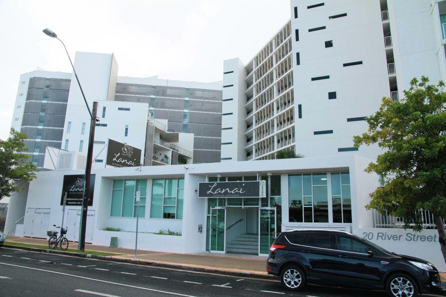Mackay real estate Sold