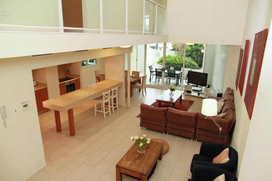 Property Sold in Mackay