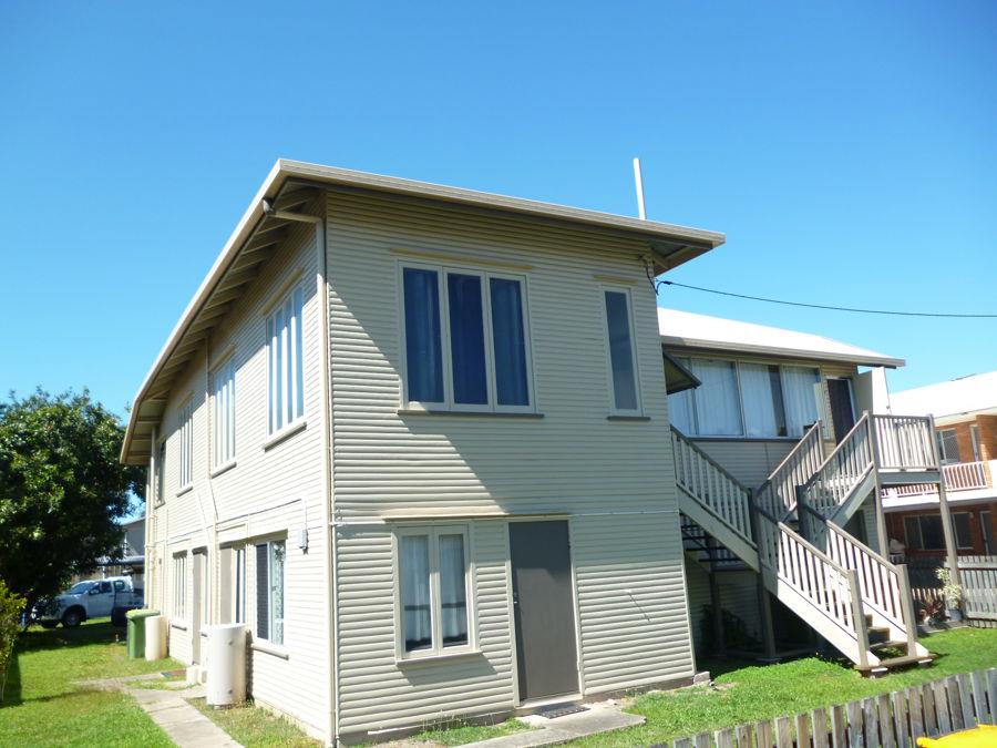 Mackay Properties For Sale