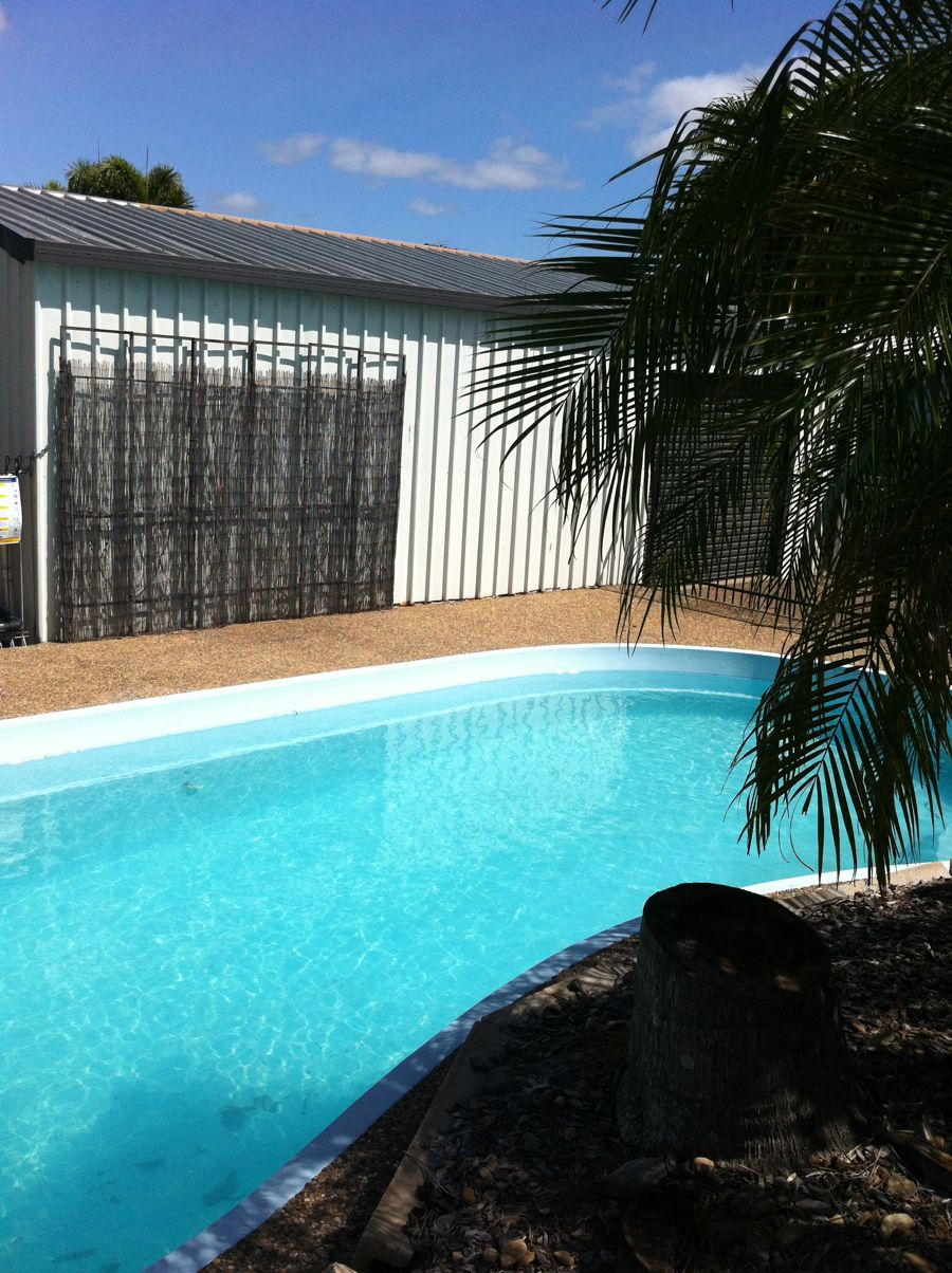 Property For Sale in Andergrove
