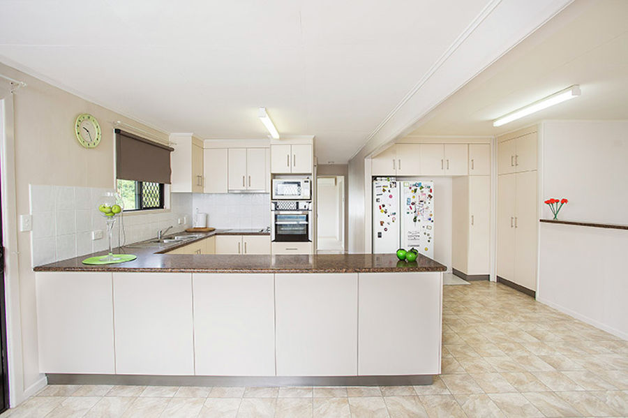 Property For Sale in Slade Point
