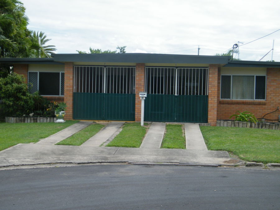 Property For Sale in South Mackay