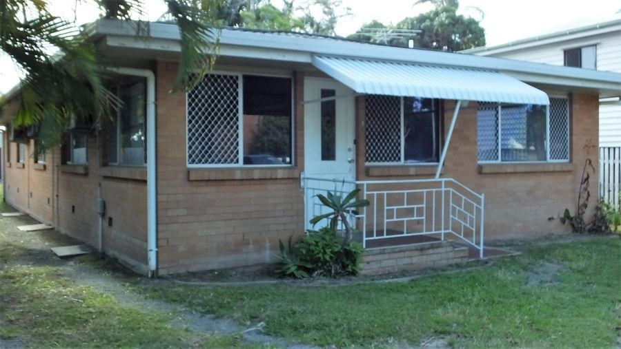 Property in Mackay - Expression of Interest