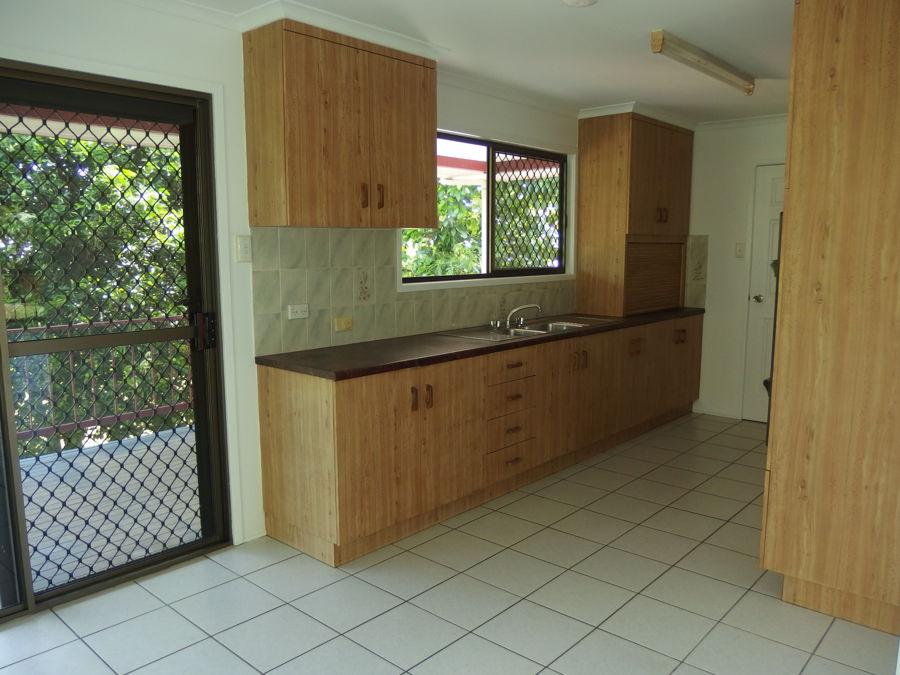 Andergrove Properties Sold