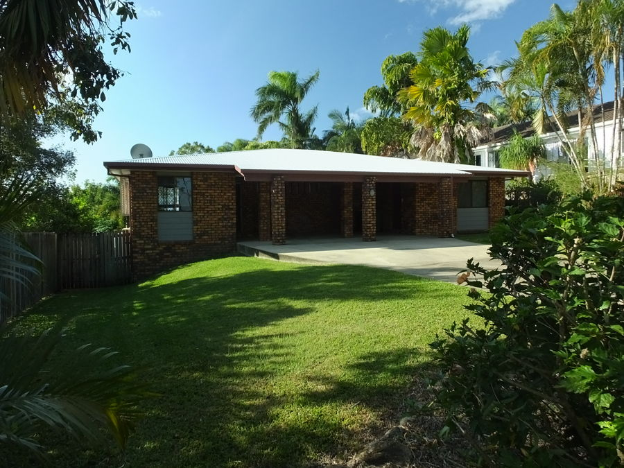 Property For Sale in Glenella