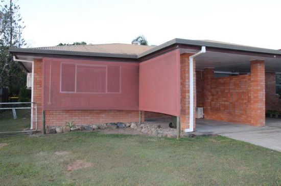 Property in Mount Pleasant - $220.00 WEEKLY