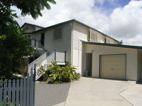 Property in Mackay - $260.00 WEEKLY