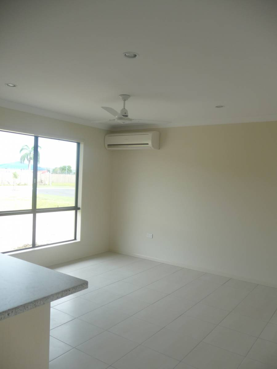 Selling your property in North Mackay