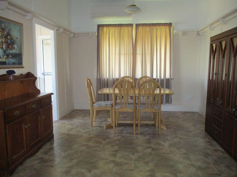 Mackay real estate For Rent